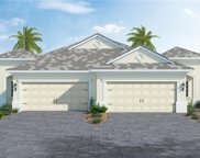 12019 Sawgrass Lake Terrace, Bradenton image
