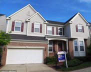 4163 TRAVERS COURT, Chantilly image