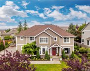 11311 66th Ave, Gig Harbor image
