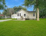 55 Orchid  Drive, Mastic Beach image