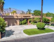 37011 Palmdale Road, Rancho Mirage image