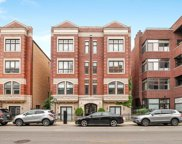 2846 N Halsted Street Unit #1S, Chicago image