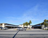 415 Williams Rd, Salinas image