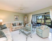 12210 Kelly Greens Blvd Unit 61, Fort Myers image