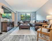 70 Barker Street Unit #401, Mount Kisco image