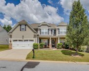 222 Horsepen Way, Simpsonville image