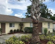 677 105th Ave N, Naples image