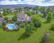 1476 Bette Lane, Hellertown image