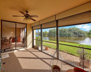 5250 Woodland Lakes Drive Unit #129, Palm Beach Gardens image