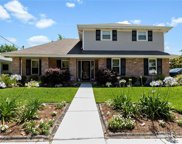 4701 Transcontinental  Drive, Metairie image