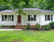 420 Willow Branch Drive, Simpsonville image