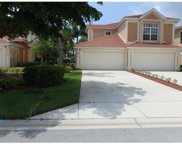 3160 Sea Trawler BEND Unit 1203, North Fort Myers image