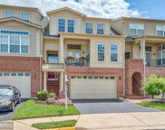 43276 SUNDERLEIGH SQUARE, Broadlands image