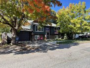 611 Ruth Ave, Sandpoint image