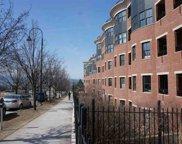 40 College Street Unit #309, Burlington image