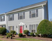 1218 Brentwood Pointe, Brentwood image
