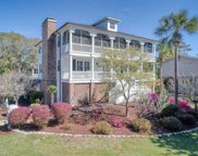1301 Hillside Dr. N, North Myrtle Beach image