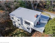 15 Beacon LN, Cape Elizabeth image
