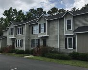 4840 Unit 63 Moss Creek Loop Unit 63, Murrells Inlet image