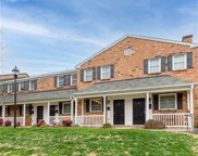 1310 Green Oaks  Lane Unit #K, Charlotte image