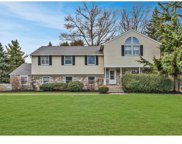 2896 Hickory Hill Road, Worcester image