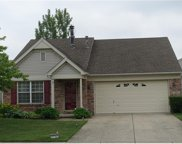 9244 Crossing  Drive, Fishers image