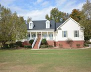 1096 Country Club Drive, Wrens image