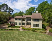 1225 Bay Shore Drive, Virginia Beach image