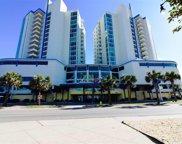 300 N Ocean Blvd Unit 122, North Myrtle Beach image