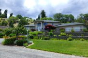 8 Valley View Park Dr, Omak image