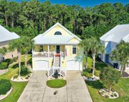 122 Georges Bay Rd., Surfside Beach image