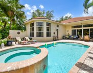101 Porto Vecchio Way, Palm Beach Gardens image