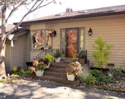 38 Hunting Country  Trail Unit #38, Tryon image