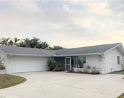 5125 Atlantic CT, Cape Coral image