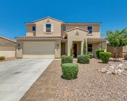 1032 W Blue Ridge Drive, San Tan Valley image