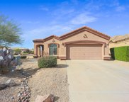 14422 N Prickly Pear Court, Fountain Hills image