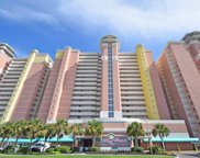2801 S Ocean Blvd Unit 337, North Myrtle Beach image