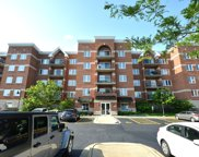 3401 North Carriageway Drive Unit 408, Arlington Heights image
