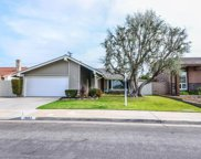 19862 Felcliff Lane, Huntington Beach image