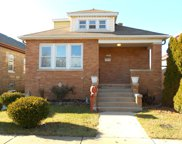 2440 Birch Avenue, Whiting image