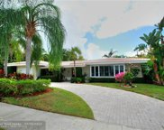 2180 NE 62nd Ct, Fort Lauderdale image
