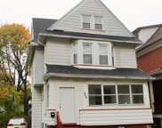 238 Emerson Street, Rochester image