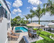 4231 Holland Drive, St Pete Beach image