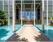 4999 Kahala Avenue Unit 405, Honolulu image