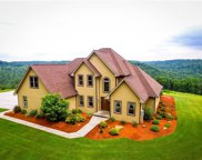 120 Geibel Woods Ln, Clearfield Twp image