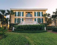 345 Deer Point Dr, Gulf Breeze image