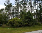 149 Ryberry Drive, Palm Coast image