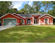 1445 Natalie CT, North Fort Myers image
