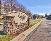 1327 Carlyle Park Circle, Highlands Ranch image