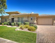 5233 S Huachuca Place, Chandler image